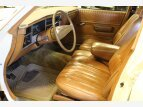 1978 Plymouth Volare for sale 101415419