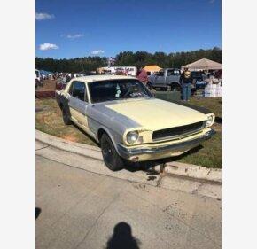 1978 Pontiac Firebird for sale 100977172