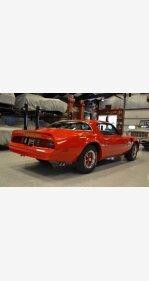 1978 Pontiac Firebird for sale 101084523