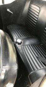 1978 Pontiac Firebird for sale 101091632