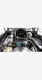1978 Pontiac Firebird for sale 101114611