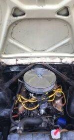 1978 Pontiac Firebird for sale 101155199