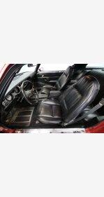 1978 Pontiac Firebird for sale 101181473
