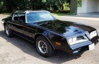 1978 Pontiac Firebird Esprit for sale 101187146
