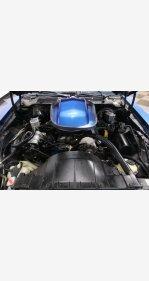 1978 Pontiac Firebird Trans Am for sale 101271306