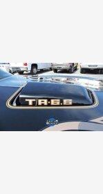 1978 Pontiac Firebird for sale 101314997