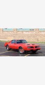 1978 Pontiac Firebird for sale 101344202