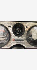 1978 Pontiac Firebird Trans Am for sale 101405561