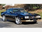 1978 Pontiac Firebird for sale 101432702