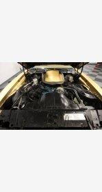1978 Pontiac Firebird Trans Am for sale 101433772