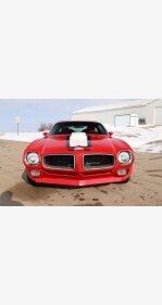 1978 Pontiac Firebird for sale 101440275
