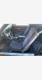 1978 Pontiac Firebird for sale 101462704