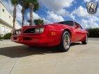 1978 Pontiac Firebird for sale 101495359