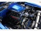 1978 Pontiac Firebird for sale 101545500