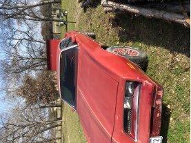 1978 Pontiac Firebird Coupe for sale 101114035