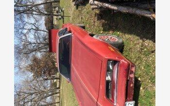 Classics for Sale near Muskegon, Michigan - Classics on Autotrader