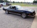 1978 Pontiac Firebird Formula for sale 101233426