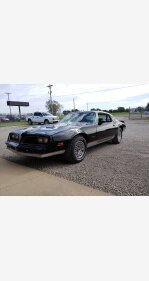 1978 Pontiac Firebird Formula for sale 101233426