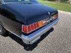 1978 Pontiac Phoenix for sale 101520086