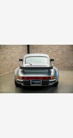 1978 Porsche 911 for sale 101307734