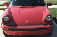 1978 Porsche 911 SC Targa for sale 101011936