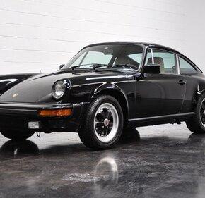 1978 Porsche 911 for sale 101046260