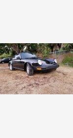 1978 Porsche 911 for sale 101059625