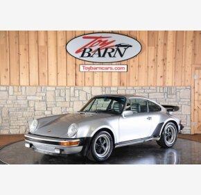 1978 Porsche 911 for sale 101063518