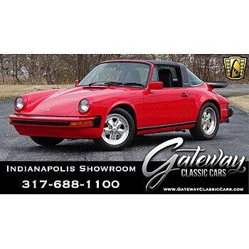1978 Porsche 911 for sale 101097459