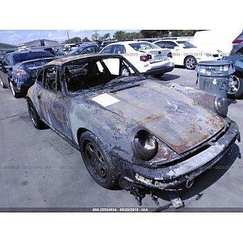 1978 Porsche 911 for sale 101220869