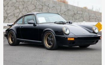 1978 Porsche 911 for sale 101248422