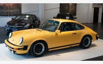 1978 Porsche 911 for sale 101292776