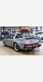1978 Porsche 911 SC Targa for sale 101368929