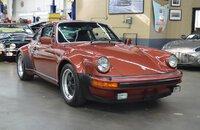 1978 Porsche 911 for sale 101369414