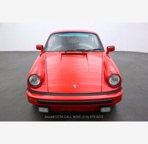 1978 Porsche 911 Coupe for sale 101405007