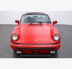 1978 Porsche 911 Targa for sale 101416787