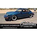 1978 Porsche 911 for sale 101591419