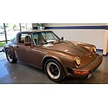 1978 Porsche 911 for sale 101610742