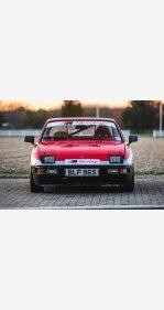 1978 Porsche 924 for sale 101415692