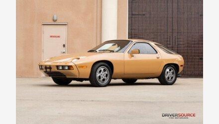 1978 Porsche 928 for sale 101125239