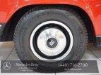 1978 Rolls-Royce Camargue for sale 101453464
