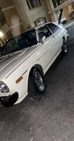1978 Toyota Corolla for sale 101397366