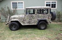 1978 Toyota Land Cruiser for sale 101078896
