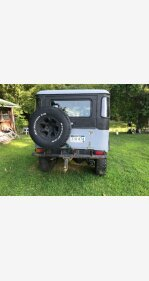 1978 Toyota Land Cruiser for sale 101200486