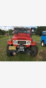 1978 Toyota Land Cruiser for sale 101238116