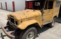 1978 Toyota Land Cruiser for sale 101334508