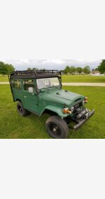 1978 Toyota Land Cruiser for sale 101348832