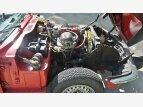 1978 Triumph Spitfire for sale 101592613