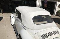 1978 Volkswagen Beetle Convertible for sale 101052931