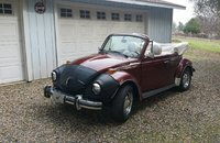 1978 Volkswagen Beetle for sale 101111020
